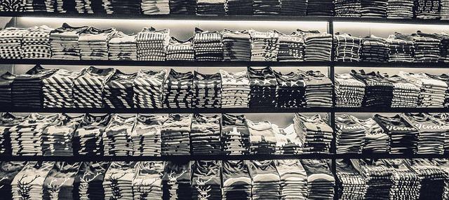 trička na prodej.jpg