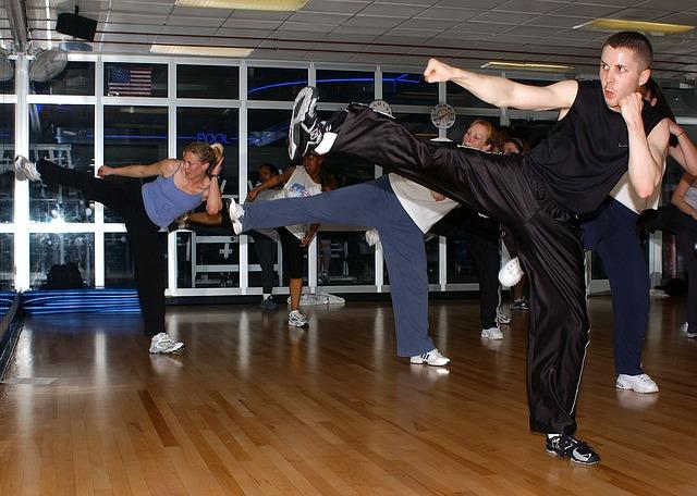 výcvik kickboxu.jpg