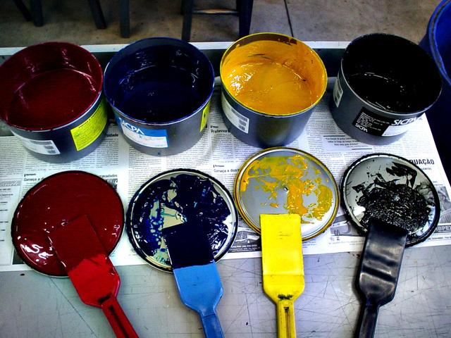 barvy a štětce.jpg