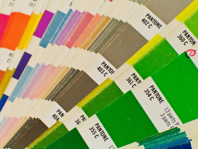barevné odstíny.jpg
